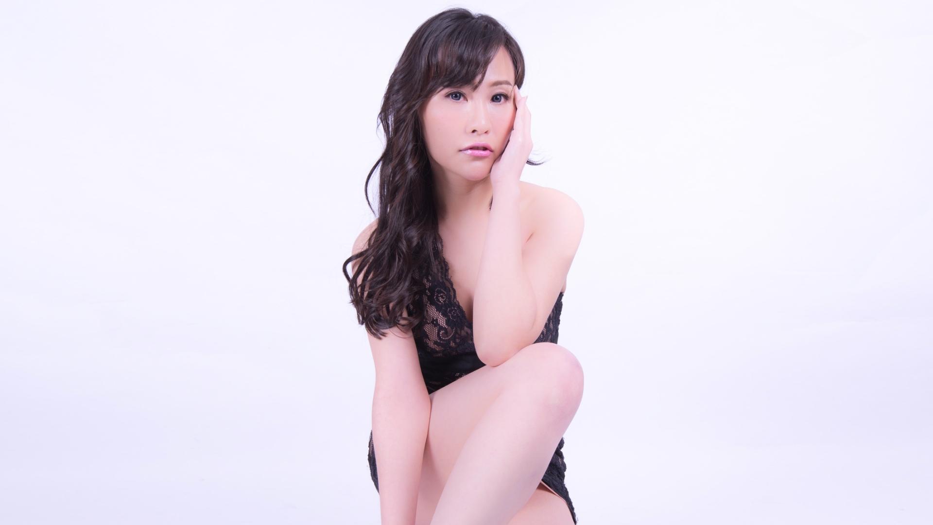 JMJMODEL模特兒經紀公司_顏吟真_Tina