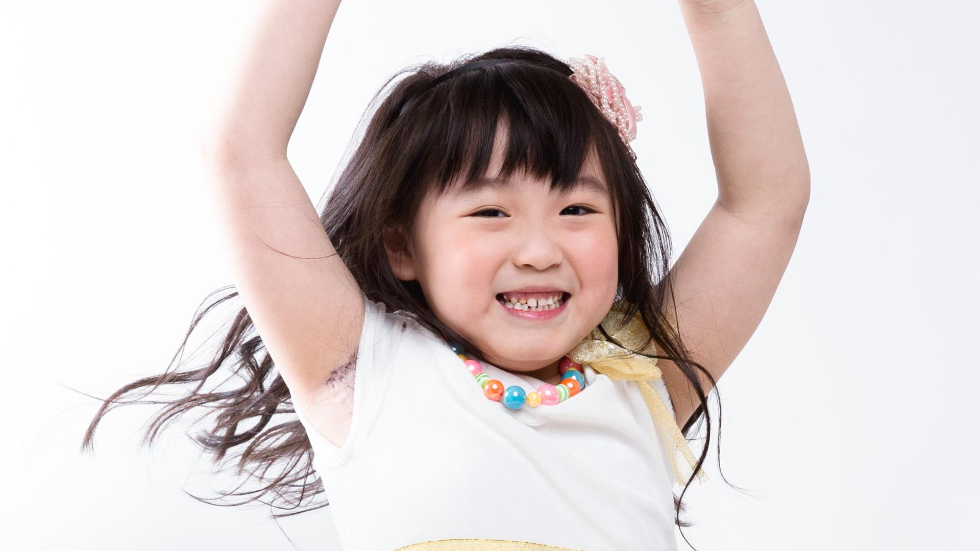 JMJ MODEL_寰星模特兒經紀_黃湘潁_Mimmy_童星