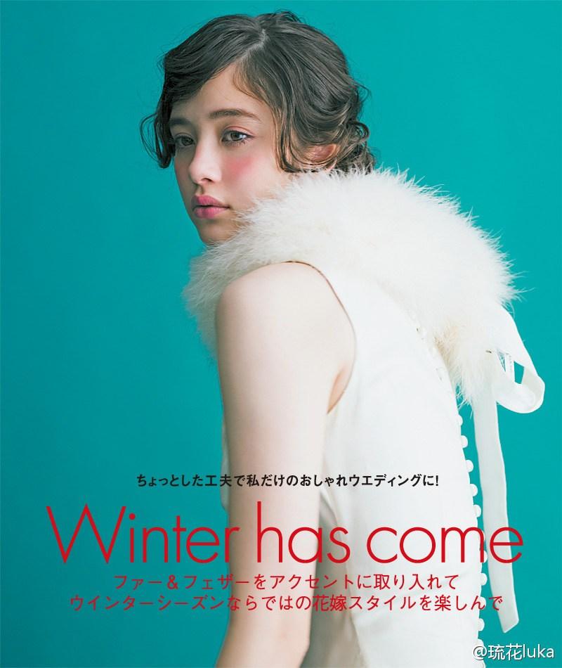 我敢說日本模特兒就她們「混」得最好-JMJ寰星模特兒經紀公司